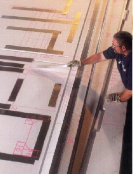 RV Full Wall | Amerimax Fabricated Products